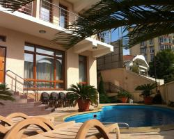 Guest House Aks