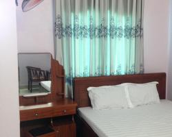 Thuy Dong Guest House