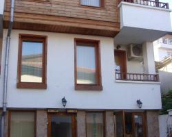 Sozopol House Dimitrovi