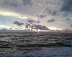 Brisa Marina - Homestay