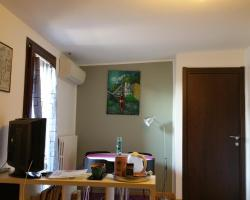 Studio Flat Martesana