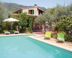 Holiday home S´Olivar,Diseminado Sur
