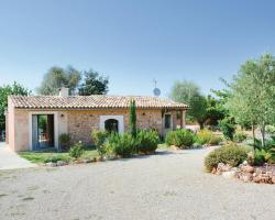 Holiday home Cami des Remolins S/N