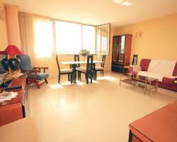 Apartment Sa Pobla Carrer Fadrins