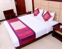 OYO Rooms Mysore St Philomina's Church Road