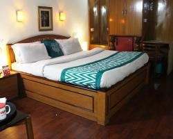 OYO Rooms Waverly Road Nainital