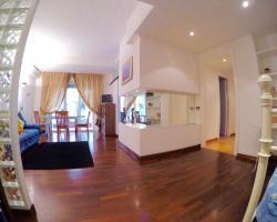 Bragadin Apartment