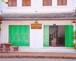 Symoungkoun Guesthouse