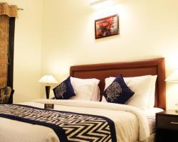 OYO 1240 Hotel La Residence