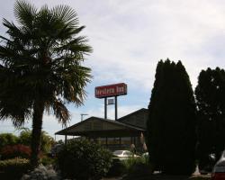 Western Inn Lakewood