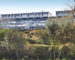 Apartment Perros Guirec GH-1632