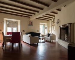 Italianway Apartments - Argelati
