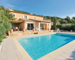 Holiday home La Londe Les Maures EF-1503