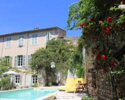 Apartment Bourg St Andeol IJ-916