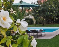 Luxury Villa 95 Rovinj