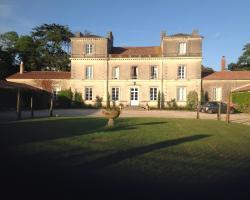 Chateau d'Yseron