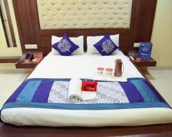 OYO Rooms Gadital Hadapsar