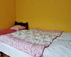 Leo's homestay/Guesthouse