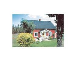 Holiday home Lindedalen Olsfors