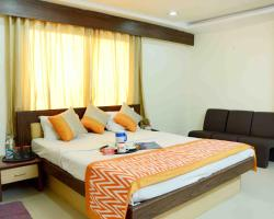 OYO 0735 Vijay Nagar