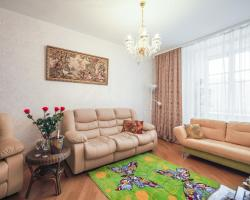 TS Apartment 2