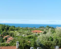 Residence ColleMare