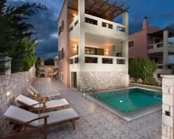 Villa Sia