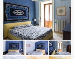 Catania International Airport B&B