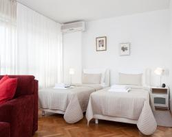 Apartment Dream4you