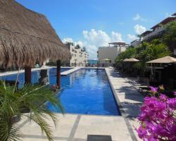 Caribbean Rentals - Aldea Thai