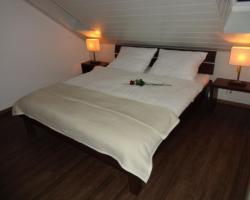 Exclusive Apartment - Rees