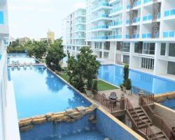 My Resort Condo E303