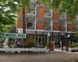 Hotel Week-End