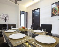 OYO Rooms Guru Dronacharya Extension