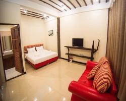 Rao Ga Khao Resort