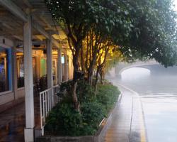 Scoozi hostel