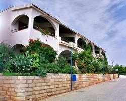 Residence Capo San Marco & Renella