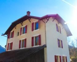 571 Verified Reviews of Hostal Florencio | Booking com