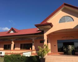 Heritage Resort of Caoayan