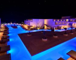 Insula Alba Resort & Spa (Adults Only)