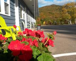 Cornerstone Motel
