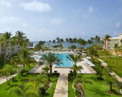 Westin Puntacana Resort & Club