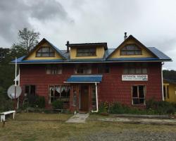 Residencial Patagonia