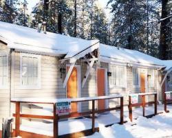 Big Bear 4 Seasons Lodge