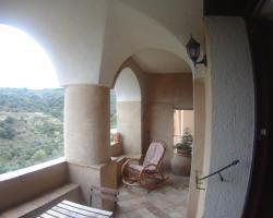 Guest House Santa Barbara