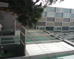 Soho Residential Suite