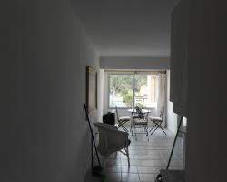 Apartamento 205 de la Playa Mansa