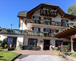 Miraortisei Apartments Alessandra