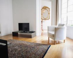 Italianway Apartments - San Barnaba