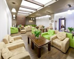 Hotel Artus